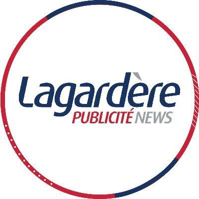 lagarderepnews