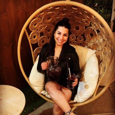 @Dionna_Calderon