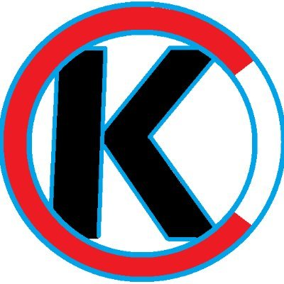 KickCharm