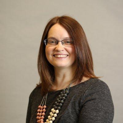 Jill (@Jill_Magennis) Twitter profile photo