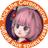 syuna_tyaa_DQ10's avatar'