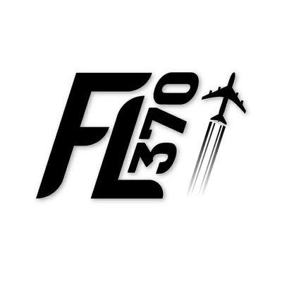 Team FL370