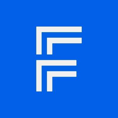 fresh_fonts