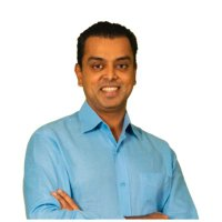 Milind Deora | मिलिंद देवरा ☮️ ( @milinddeora ) Twitter Profile