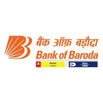 @bankofbaroda
