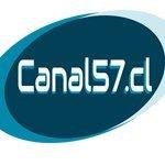 canal57.cl Melipilla
