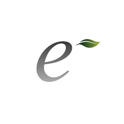 Energy Impact Partners (EIP) is a global investment platform leading the transition to a sustainable energy future.