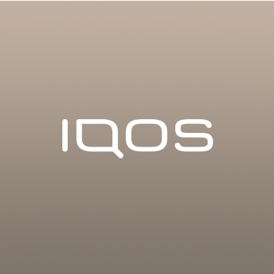@iqos_support_gr