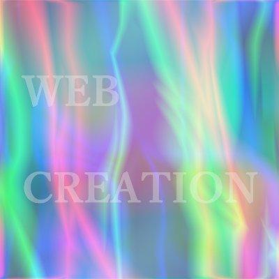 webcreation1
