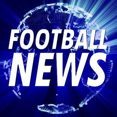 football_news__world