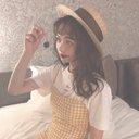 senkyo__oO