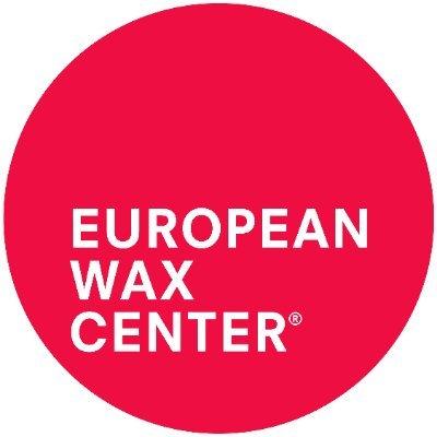 @EuropeanWax
