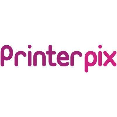 @Printerpix