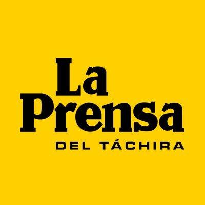 La Prensa del Táchira
