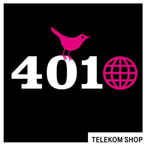 @4010_Shop