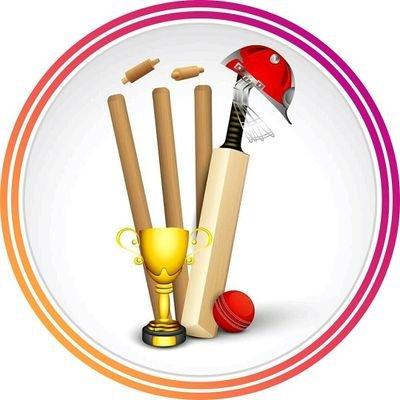 Cricket Guidance