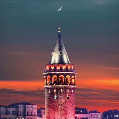 Istanbuli