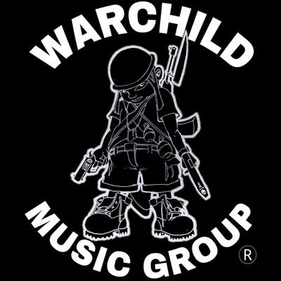 WarchildMega