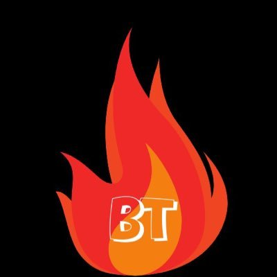 Burning Takes