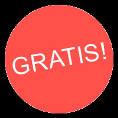 www.stargames.de kostenlos