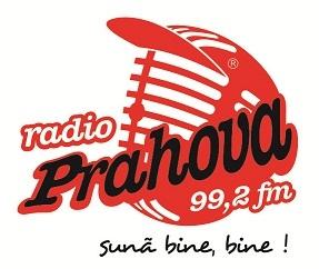Radio Prahova