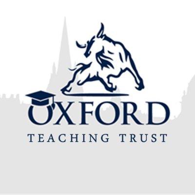 Oxford Teaching Trust