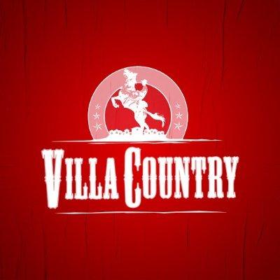 villacountry