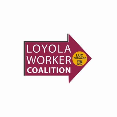 LUC Worker Coalition