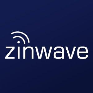 @zinwave