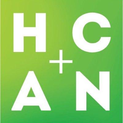Homecare Advocacy Network