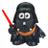 DarthTaterOHIO's avatar