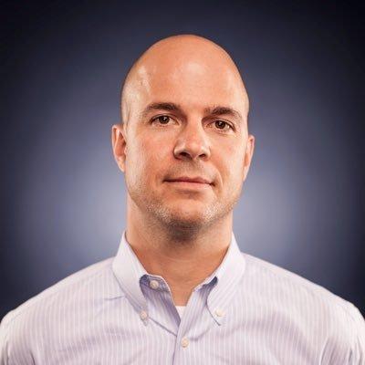 Mark Headd (@mheadd) Twitter profile photo