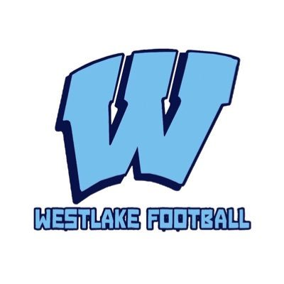 Westlake Wildcats Football