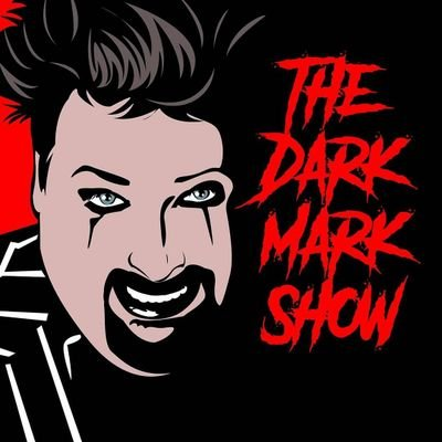 The Dark Mark Show's profile