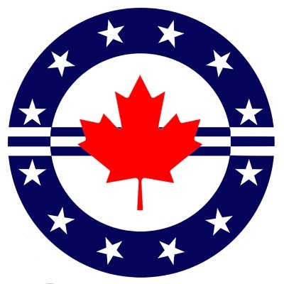Canadian Forces in 🇺🇸 (@CAFinUS) Twitter profile photo