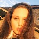 Morgan Rocha-Adams - @MorganRochaAda2 - Twitter