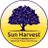 @SunHarvestltd Profile picture