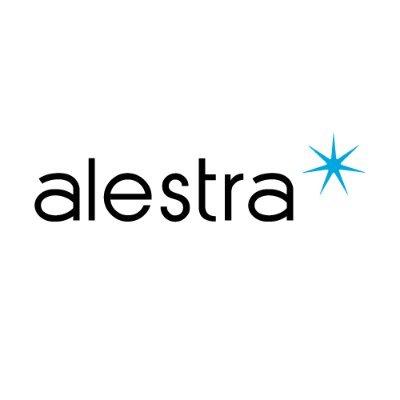 @Alestra_MX