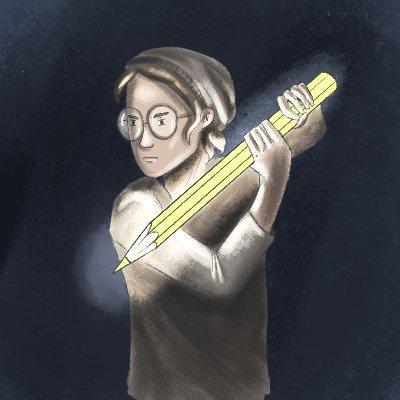 Light Side Illustrator (@lightforcepics)