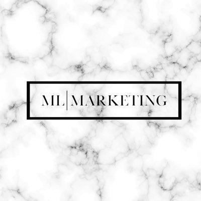 Mona Lissa Marketing