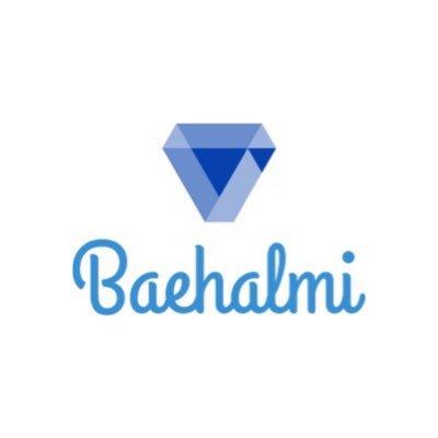 BAEHALMI