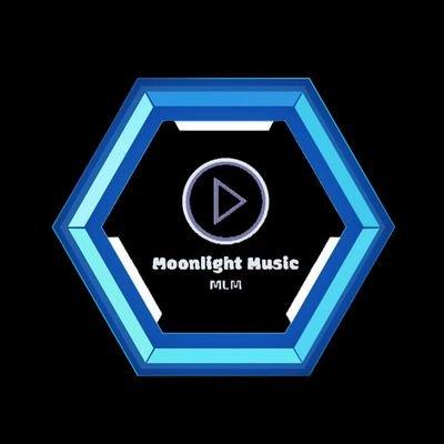 moonlightmusic