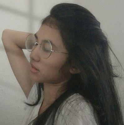 Cicilia_Jungkook
