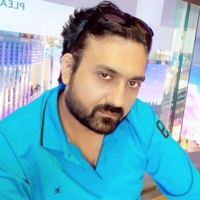 Shahzad Khan Wardak
