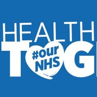 Health Campaigns Together (@nhscampaigns )