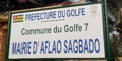 Commune Golfe 7