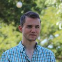 Adam Myers - @myers_adam - Twitter