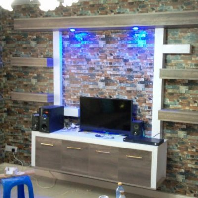 Dream Home Interiors And Decor Company Dreamhomeinter5 Twitter