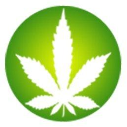 420 Kush Nation