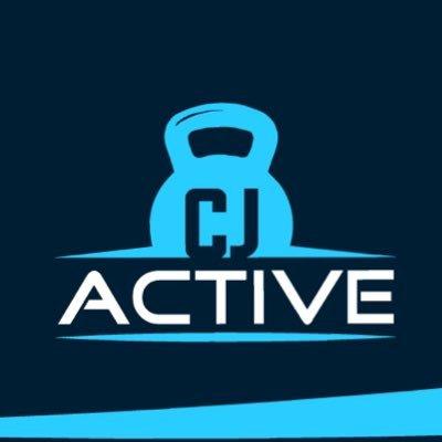 CJ active